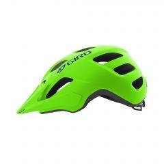 Helmet Giro Tremor UY 10 Pack Green 50-57cm