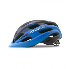 Helmet Giro Register UA 10 Pack Matt Blue 54-61cm