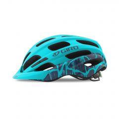 Helmet Giro Vasona UW 10 Pack Matt Glacier WMS 50-57cm