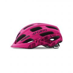 Helmet Giro Vasona UW 10 Pack Matt Pink WMS 50-57cm