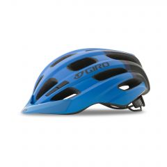 Helmet Giro Hale UY 10 Pack Blue 50-57cm