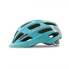 Helmet Giro Hale UY 10 Pack Glacier 50-57cm