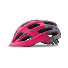 Helmet Giro Hale UY 10 Pack Pink 50-57cm
