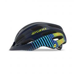 Helmet Giro Vasona MIPS UW Midnight Heatwave WMS 50-57cm