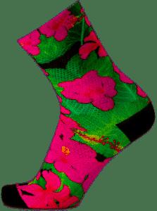 MB Wear Fun Socks Nature