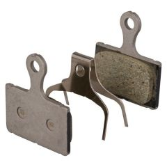 Shimano Disc Brake Pads for BR-R9170
