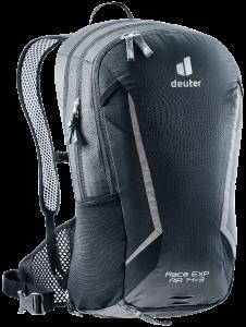 Deuter Race EXP Air Backpack Black