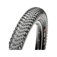Maxxis Ikon 29x2.2 EXO 3C TR Tyre