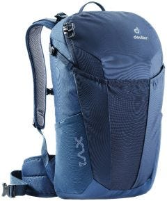 Deuter XV1 Backpack Navy/Midnight