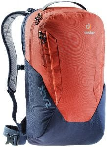 Deuter XV2 Backpack Lava/Navy