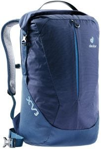 Deuter XV3 Backpack Navy/Midnight