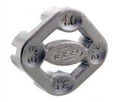 BBB Spoke Key Tool
