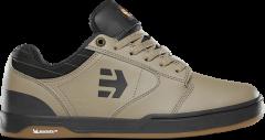 Shoes Etnies Camber Crank Tan/Black