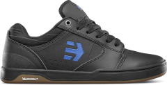 Shoes Etnies Camber Crank Black/Blue