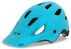 Giro Chronicle MIPS Helmet Iceberg/Reveal Camo