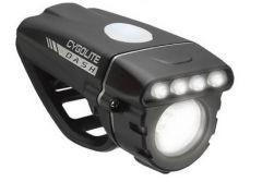 Cygolite Dash 460L Front Light