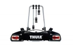 Thule Euroway G2 3 Bike Carrier Towball Platform Car Rack