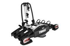 Thule Velo Compact Tow Ball Tilt 3 Bike Car Rack