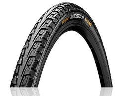 Continental Ride Tour RFX  Road Tyre