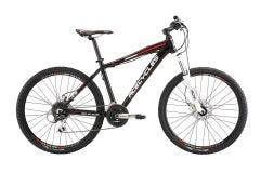 ACE CYCLES 20 5600 MD Black