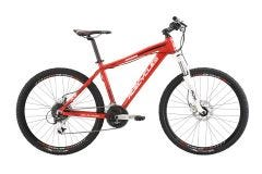 Ace Cycles 5600 Mountain Bike Red MD (2020)