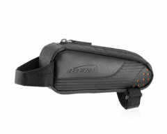 Ibera Top Tube Bag Small .25L