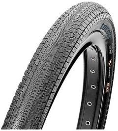 Maxxis Tyre Torch 20x1.75 EXO Folding Silkworm