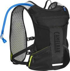 Camelbak Chase Bike Vest Hydration Bag 1.5L Black