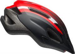 Bell Chicane Helmet Matt Black/Gunmetal 54-61cm