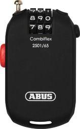 Lock Abus Combiflex 2501 65cm