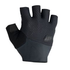 Bellwether Pursuit Gel Short Finger Gloves Black