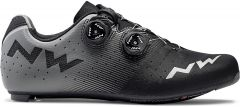 Northwave Revolution Shoe Black
