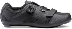 Northwave Storm Shoes Black