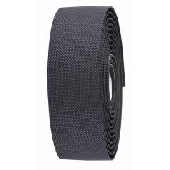 BBB FlexRibbon Bar Tape (Black) | 99 Bikes