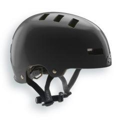 Bluegrass Super Bold Helmet Glossy/Black | 99 Bikes