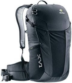 Deuter XV1 Backpack Black