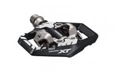 Shimano M8120 Deore XT Trail SPD Pedal