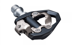 Shimano ES600 Gravel/Touring Pedal
