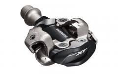 Shimano M8100 Deore XT Race/XC Pedal