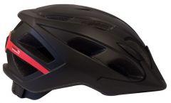 99 Bikes Helmet (Black)