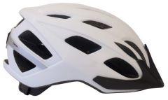 99 Bikes Helmet (White)