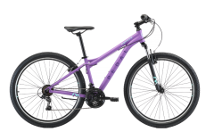Pedal Ranger 3 Wns Lilac Teal