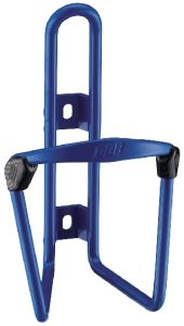 BBB Fuel Tank Bottle Cage Blue