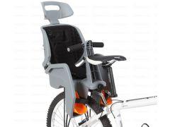 Beto Baby Seat 700c V Brake | 99 Bikes