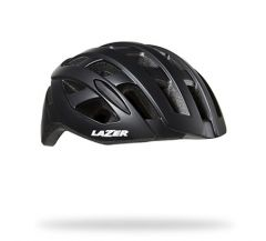 Lazer Tonic Helmet Black