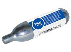 Azur CO2 Bulb 16G