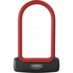 Abus U-Bolt Granit Plus Lock 640-150 | 99 Bikes