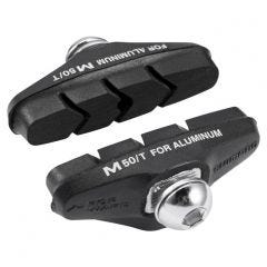 Shimano Brakepad Compound Pair