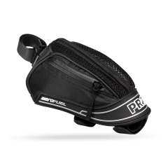 PRO TRI Aerofuel Toptube Bag (Maxi) | 99 Bikes