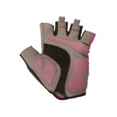 Azur Womens Gloves S60 Pink
